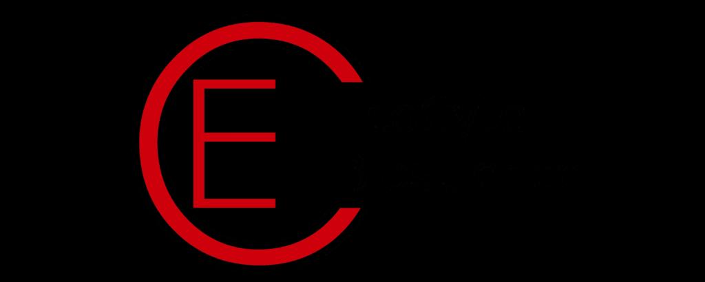 Logo EcoCyte-Bioscience