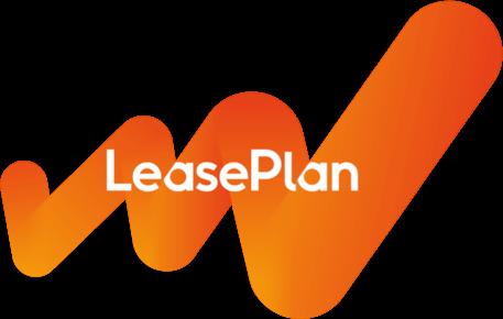 Logo LeasePlan